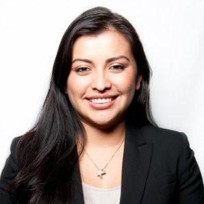 Nancy Arevalo